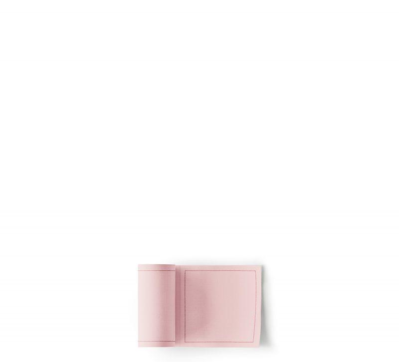 Pink 11x11