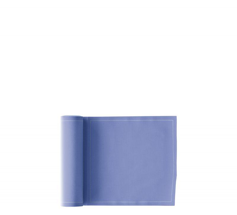 Sea blue 20x20