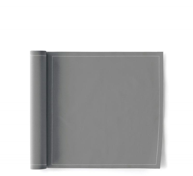 Basics Grey 32x32cm