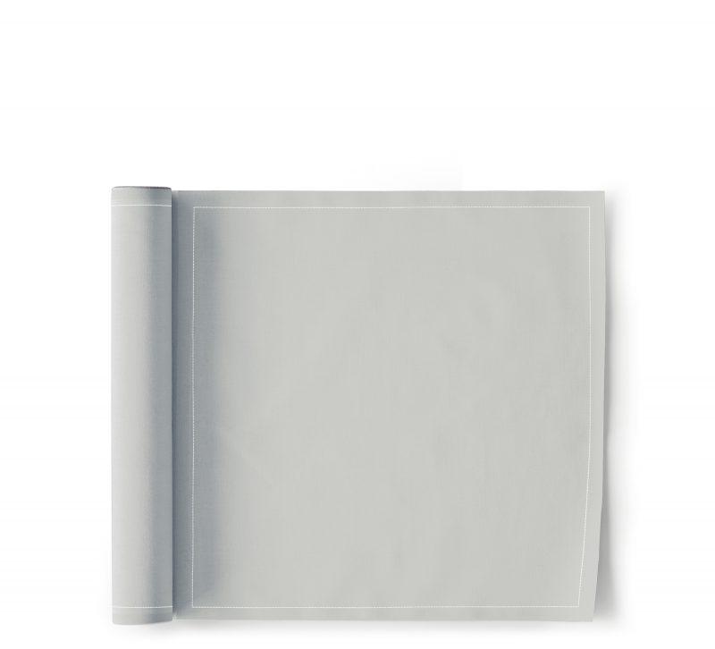 Basics Pearl Grey 32x32cm
