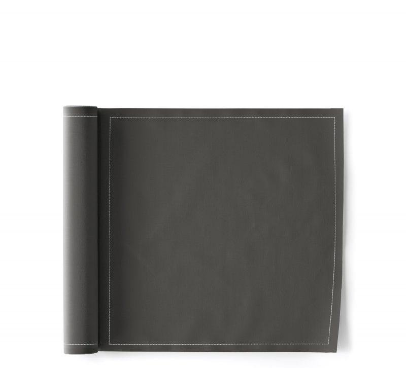 Basics Anthracite Grey 32x32cm