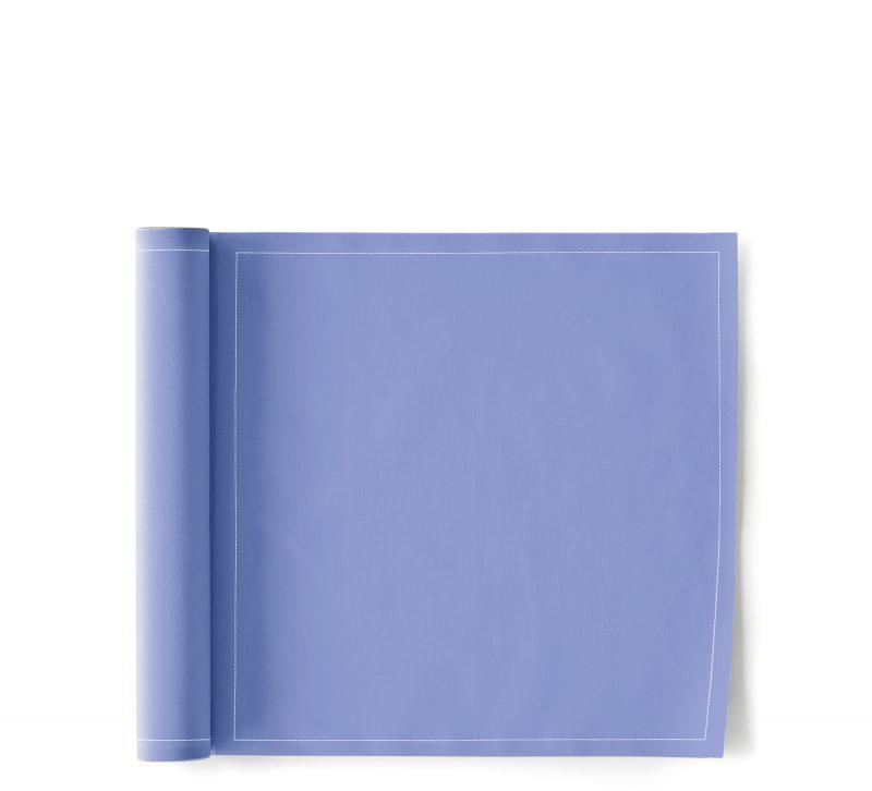 Basics Sea blue 32x32cm