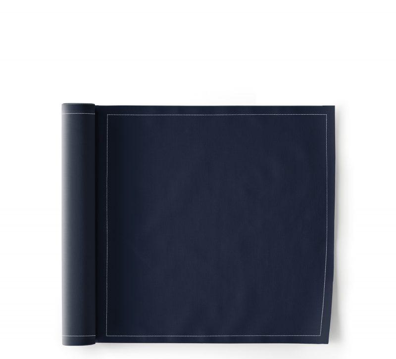 Basics Petrol Blue 32x32cm