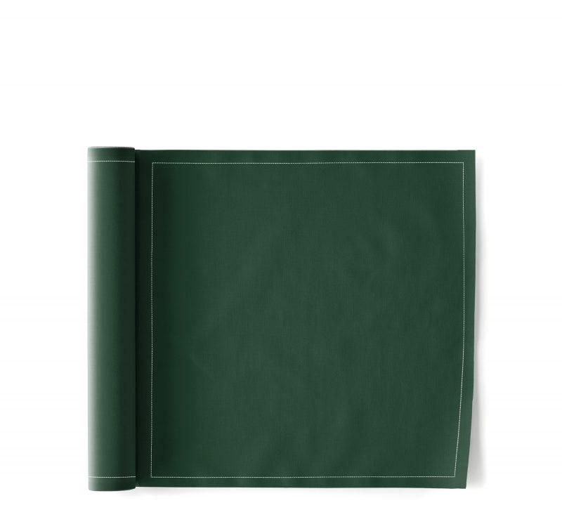 Basics English Green 32x32cm