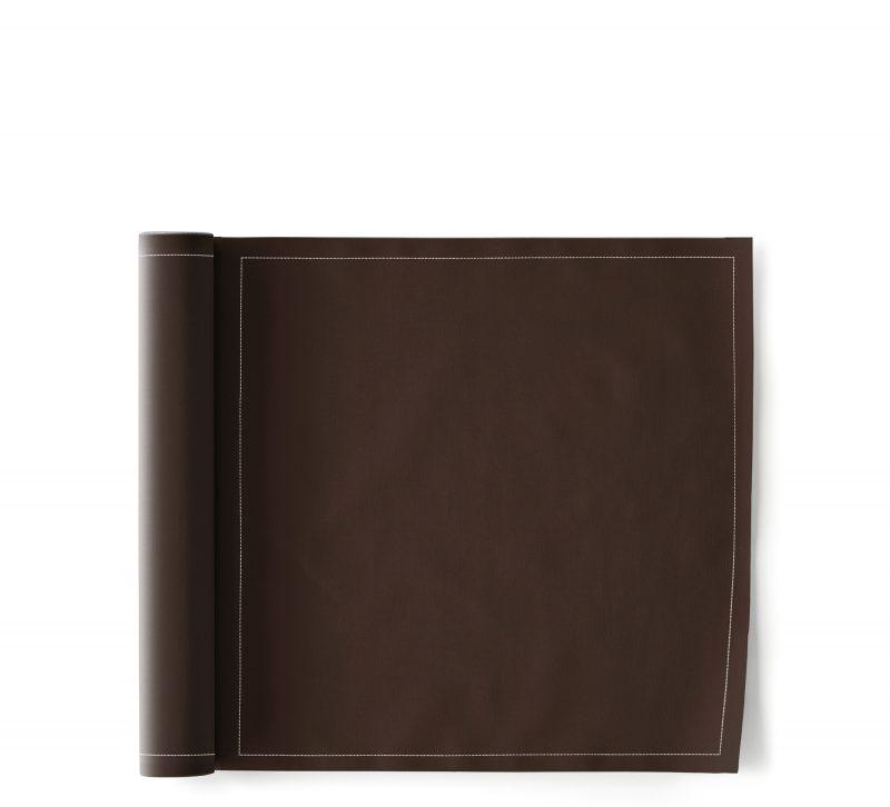 Basics Chocolate 32x32cm