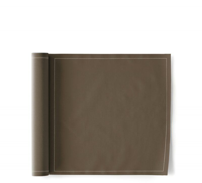 Basics Taupe 32x32cm