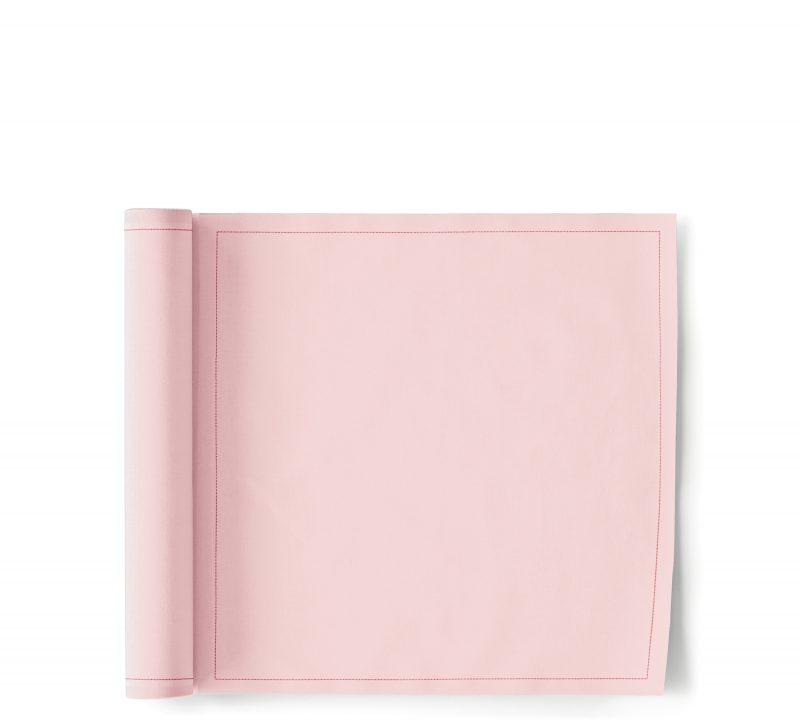 Basics Pink 32x32cm