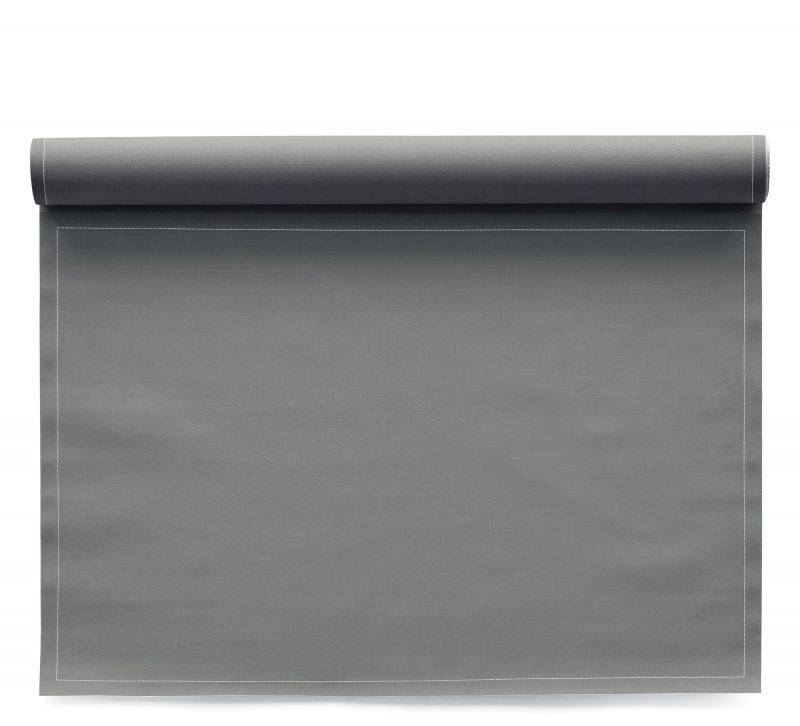 Grey 48x32