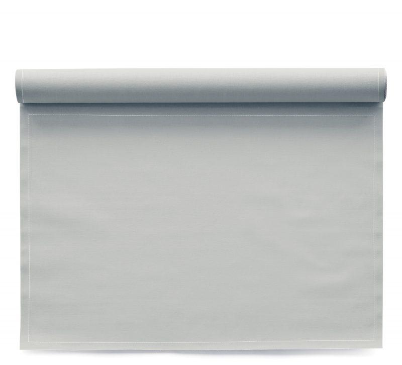 Pearl Grey 48x32